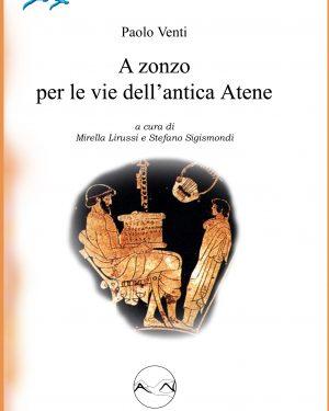 A zonzo per Atene