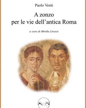 a zonzo per Roma