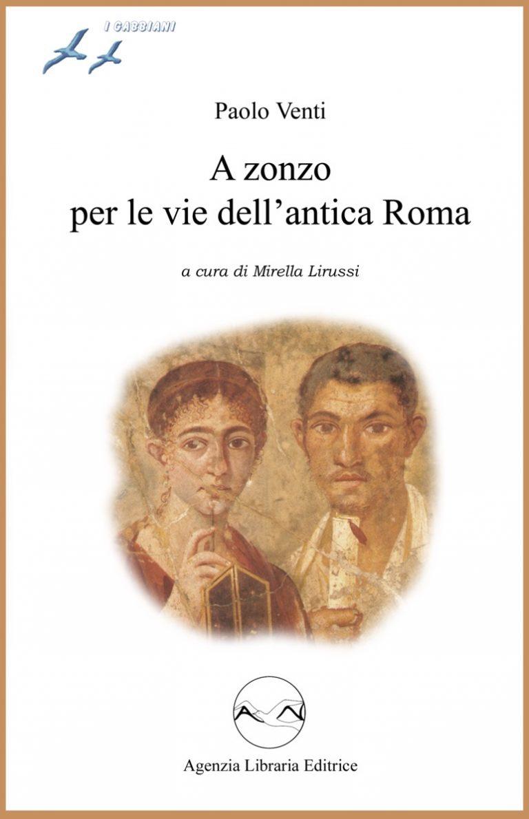 A_zonzo_per_Roma
