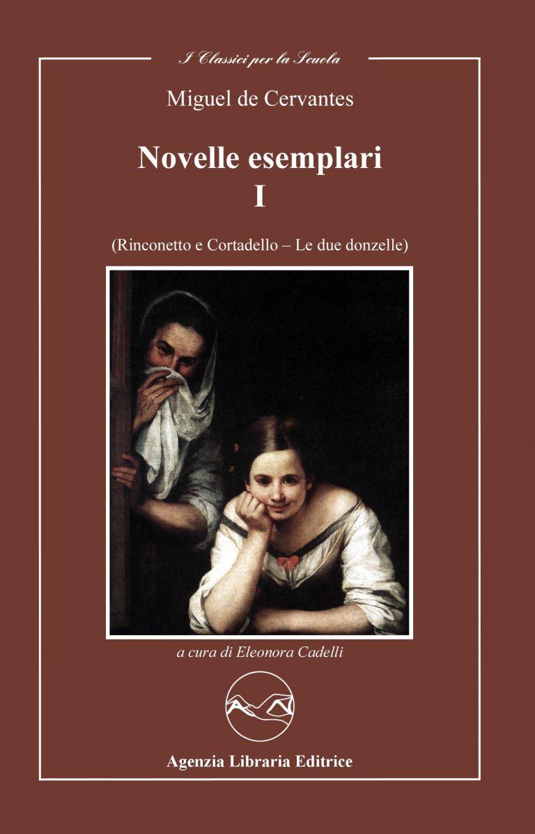 Cervantes_Novelle_esempla c