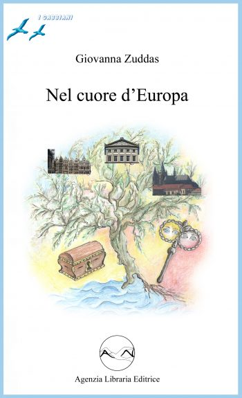 nel cuore d'europa