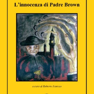 innocenza di padre brown