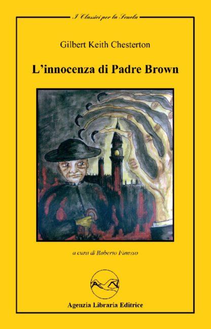 innocenza di padre brown