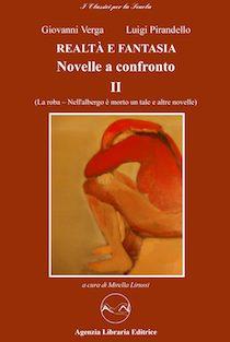 novelle a confronto II