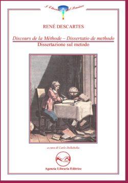 dissertazione sul metodo