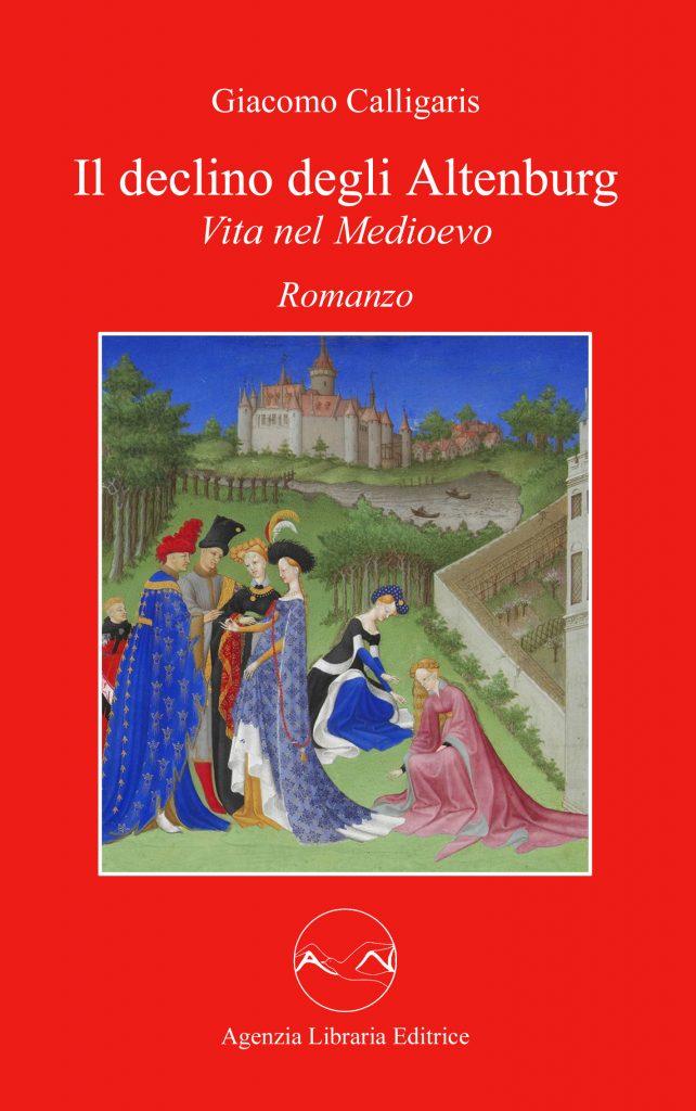 il declino degli altenburg vita nel medioevo