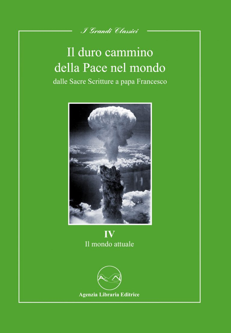 Pace_vol4_
