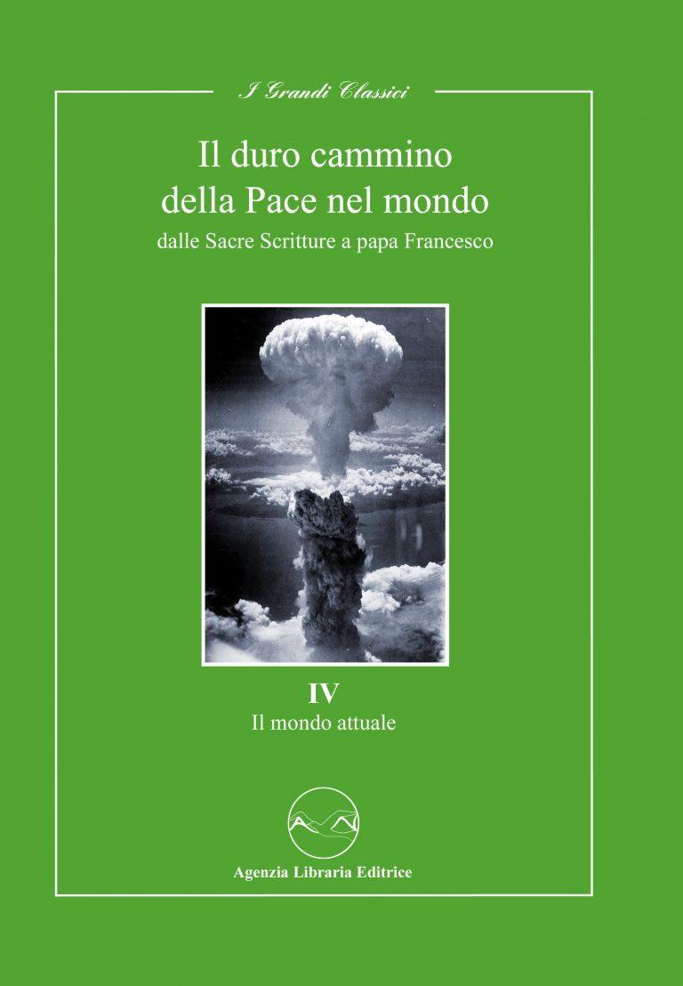 Pace_vol4_