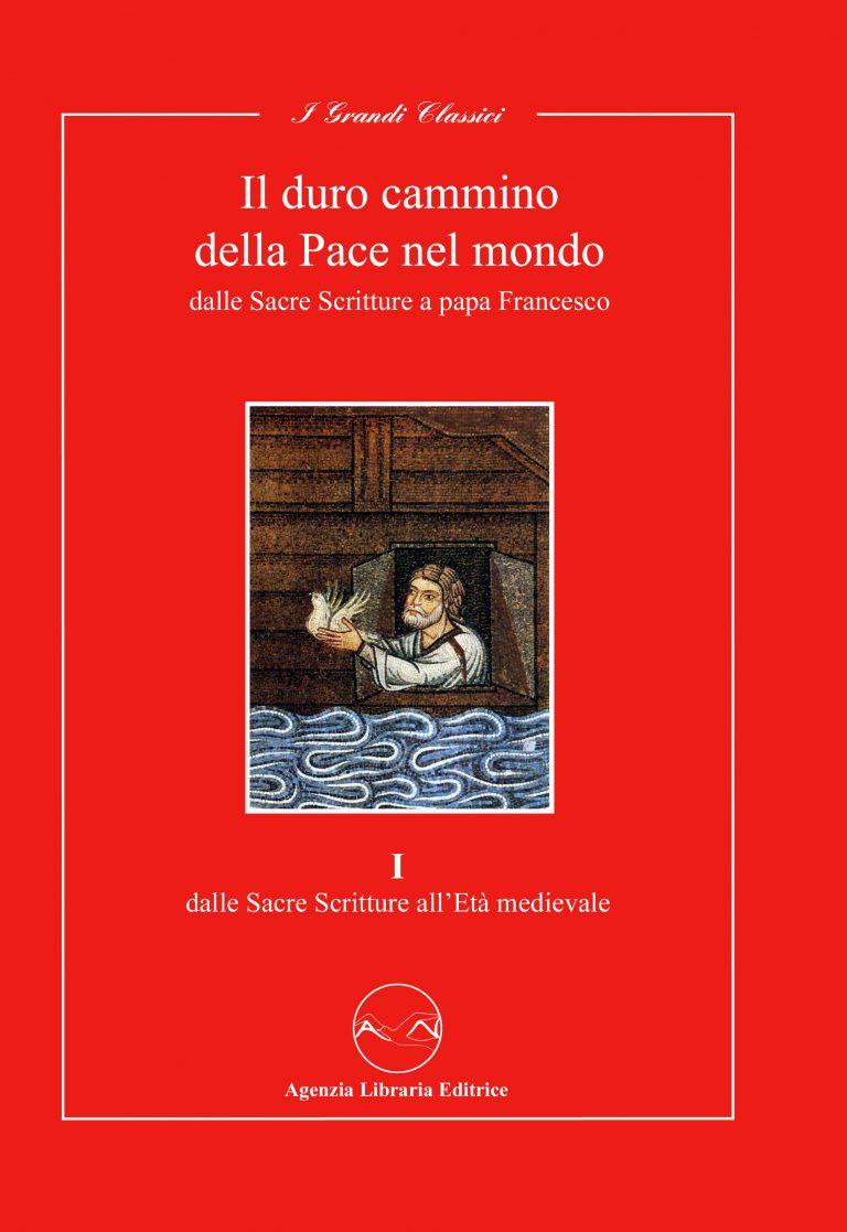 Pace_vol1