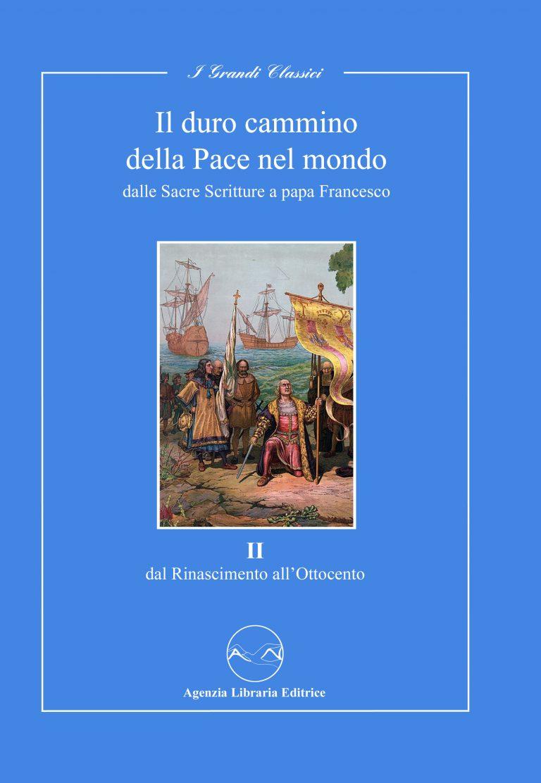 Pace_vol2_