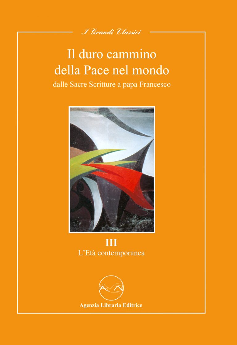 Pace_vol3_