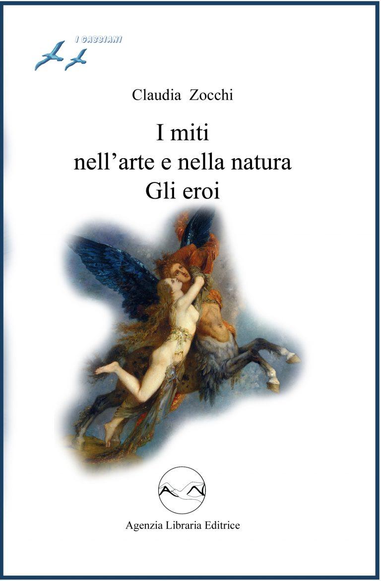 I_miti_Gli_eroi_Copertina copia