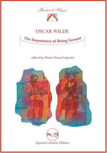 the importante of being earnest