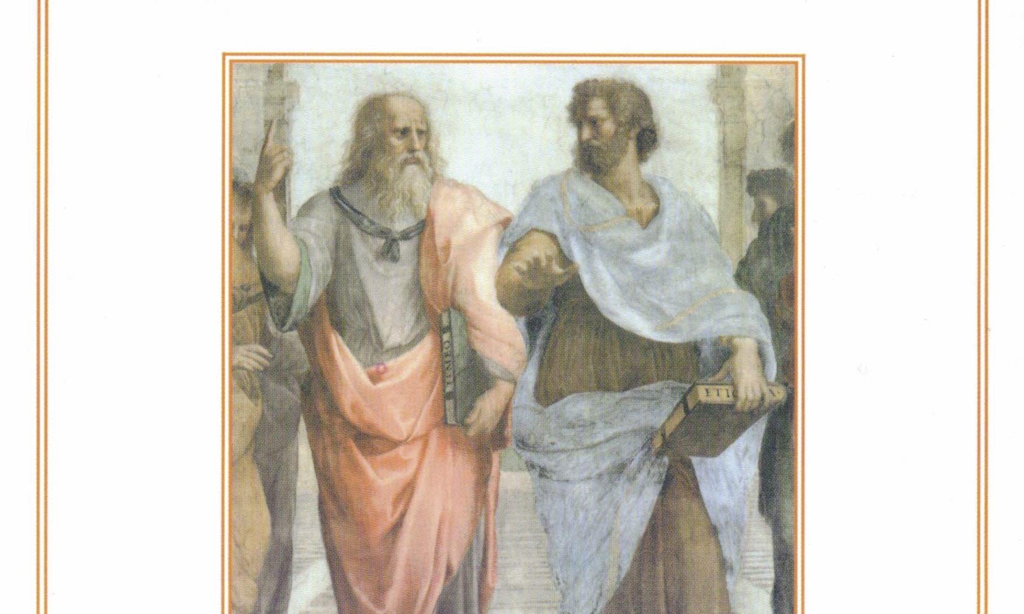 Viaggio nell'antica Grecia