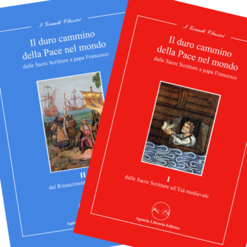 Enciclopedia Pace I-II