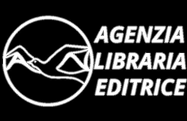 Agenzia Libraria Editrice